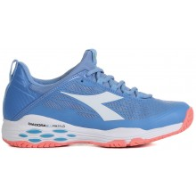 Chaussures Diadora Femme Speed Blushield Fly All Court