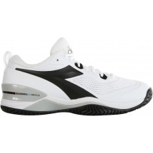 Chaussures Diadora Speed Blushield 4 Toutes Surfaces