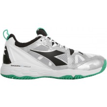 Chaussures Diadora Speed Blushield Fly 2 Toutes Surfaces