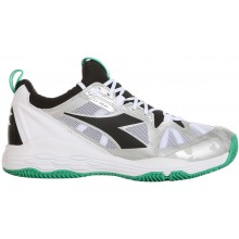 Chaussures Diadora Speed Blushield Fly 2 Terre Battue