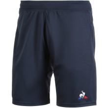 Short Le Coq Sportif Tennis N°2 Marine