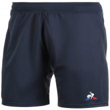 Short Le Coq Sportif Junior Tennis N°2 Marine