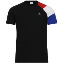 Tee-Shirt Le Coq Sportif Essential N°10 Noir