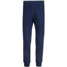 Pantalon Le Coq Sportif Slim Essentials Season N°1 Bleu