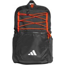 Sac Adidas Parkhood Noir