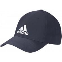 Casquette Adidas Marine