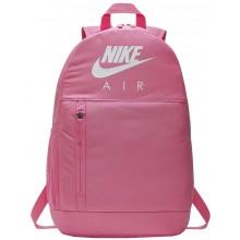 Sac Nike Y NK Elmntl Bkbk Rose