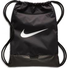 Sac Nike Brasilia