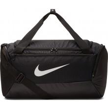 Sac Nike Brasilia Noir