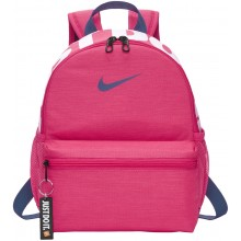 Sac à Dos Nike Junior Brasilia Rose