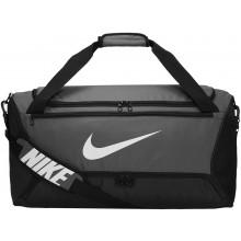 Sac Nike Brasilia Gris