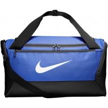 Sac Nike Brasilia Bleu