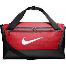 Sac Nike Brasilia Rouge