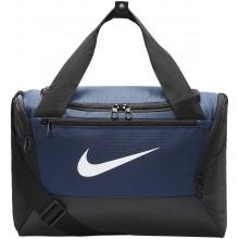 Sac Nike Brasilia Marine