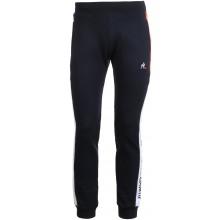 Pantalon Le Coq Sportif Regular Essentials season N°1 Marine