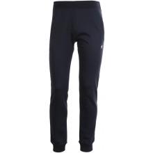 Pantalon Le Coq Sportif Slim Tricolore N°1 Marine