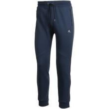 Pantalon Le Coq Sportif Tapered Tech N°1 Marine