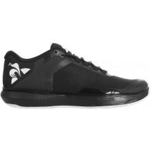 Chaussures Le Coq Sportif LCS T01 Toutes Surfaces