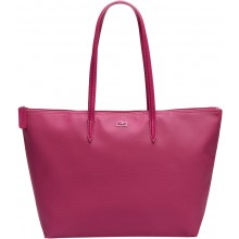 Sac Lacoste L1212 Shopping Bag