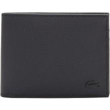 Porte monnaie Lacoste Access Premium