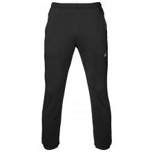 Pantalon Asics Condition Noir