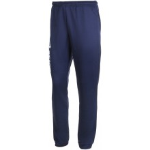 Pantalon Asics Sigma Marine