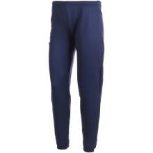 Pantalon Asics Junior Sigma Marine