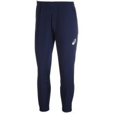Pantalon Asics Match Marine
