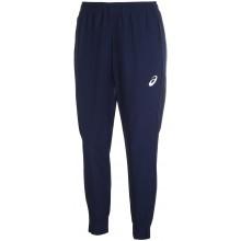 Pantalon Asics Femme Match Marine