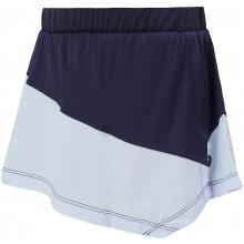 Jupe Asics Junior Fille Tennis Bleue