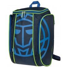 Backpack Bidi Badu Adisa