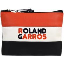Pochette Roland Garros
