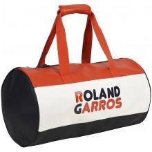 Sac Polochon Roland-Garros