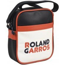 Sacoche Roland-Garros 25 Cm