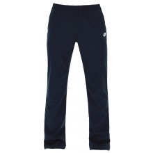 Pantalon Lotto Tech Marine