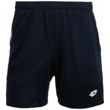 "Short Lotto Teams 7"" Marine"