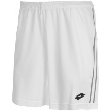 "Short Lotto Teams 9"" Blanc"