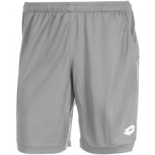 "Short Lotto 9"" Gris"