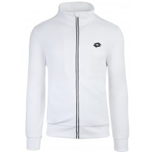 Veste Lotto Teams Blanche