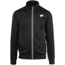 Veste Lotto Teams Noire
