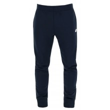 Pantalon Lotto Teams Marine