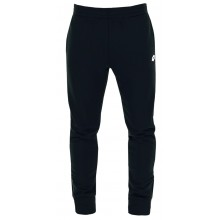 Pantalon Lotto Teams Noir