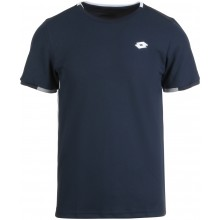 Tee-Shirt Lotto Junior Teams Bleu