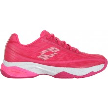 Chaussures Lotto Femme Mirage 300 Toutes Surfaces