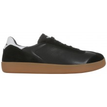 Chaussures Lotto Lifestyle Trophy II