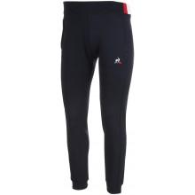 Pantalon Le Coq Sportif Tricolore Marine
