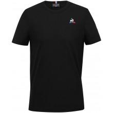 Tee-Shirt Le Coq Sportif Junior Essentiels N°2 Noir
