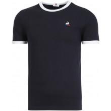 Tee-Shirt Le Coq Sportif Essentials N°4 Marine
