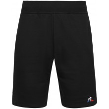 Short Le Coq Sportif Junior Essentiels N°1 Noir