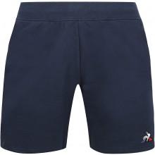 Short Le Coq Sportif Junior Essentiel N°1 Bleu